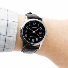 Наручные часы - Наручные часы Casio , 0