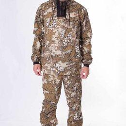 """Одежда и обувь - Костюм """"Forester"""" (Смесовка, Duck Hunter), 0"""