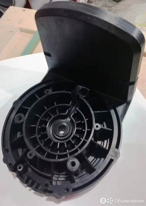 LEO GROUP CO., LTD Суппорт для насоса LKJ-801P, LEO по цене 270₽ - Аксессуары для салона, фото 0