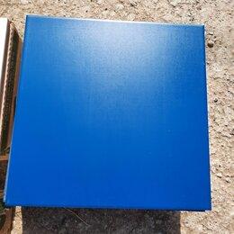 Керамическая плитка - Наполтная плитка, 0