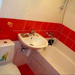 Архитектура, строительство и ремонт - Укладка кафеля в ванной, кухне, демонтаж, штукатур, 0