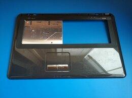 Корпуса - Палмрест для ноутбука Asus K70A, 0