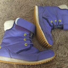 Ботинки - Ботиночки   Reebok, 0