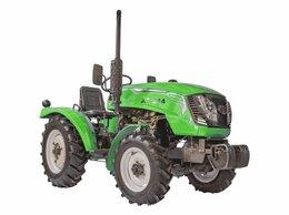 Тракторист - Тракторист-машинист сельскохозяйственного…, 0