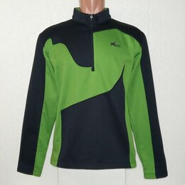 Спортивные костюмы - Мастерка «MOUNTAIN». Made in Vietnam. 54-56., 0