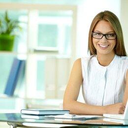 Личные помощники - Зам. Руководителя по взаимодействию с клиентами, 0