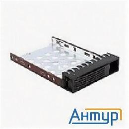 Промышленные компьютеры - Procase L3-tray-bk {Лоток для жесткого диска с горячей заменой для корзин L3,..., 0