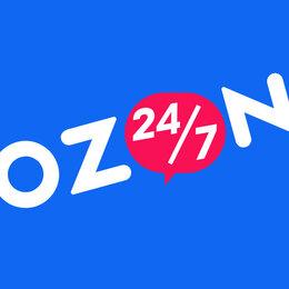 Подарочные сертификаты, карты, купоны - Скидка OZON 35% на любой товар, 0