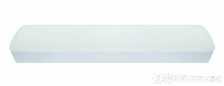 Светильник для подъездов антивандальный FL-LED DPB-01 12W 4500K по цене 366₽ - Мебель для кухни, фото 0
