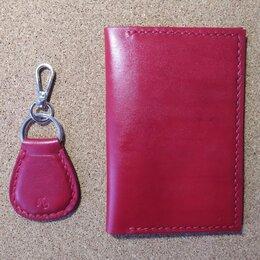 Обложки для документов - Обложка для паспорта на заказ, 0