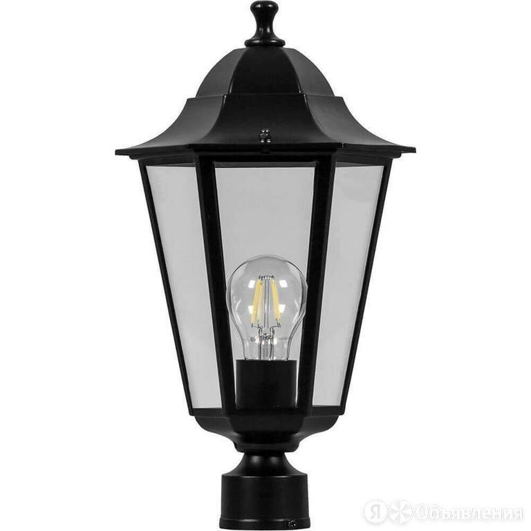 Уличный светильник Feron 6203 11068 по цене 2586₽ - Комплекты садовой мебели, фото 0