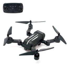 Квадрокоптеры - Квадрокоптер X26, камера 2,0 Mpx, передача изображения на смартфон, барометр,..., 0