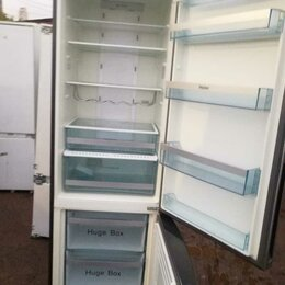 Аксессуары и запчасти - Холодильник Haier по запчастям, 0