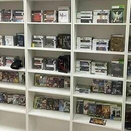 Игры для приставок и ПК - Ps3 Ps4 Ps5 Xbox 350  One диски, 0