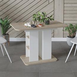 Столы и столики - Стол обеденный «Мюнхен» Тип 2, 0