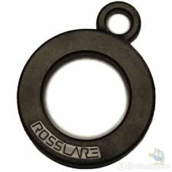 Rosslare М0000156443 по цене 287₽ - Наручные часы, фото 0