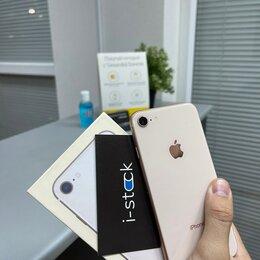 Мобильные телефоны - iPhone 8 , 0