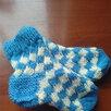 Вязанные  носочки (в наличии и под заказ)... ине только... по цене 200₽ - Носки, фото 14