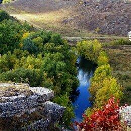 Экскурсии и туристические услуги - Елец+Воргольские скалы+Дегустация пива, 0