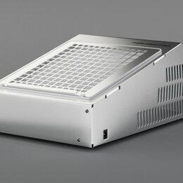 Инструменты - Маникюрный пылесос AirMaster TORNADO PRO 13174, 0