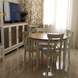 Столы и столики - Обеденная группа , 0