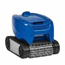 Пылесосы - Робот-пылесос для бассейна Zodiac Tornax RT 2100, 0