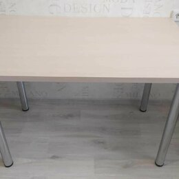 Столы и столики - Стол обеденный/кухонный (Новый), 0