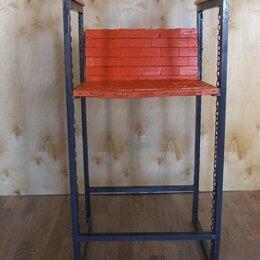 Кресла и стулья - Садовая мебель - кресла барные для дома и веранды, 0