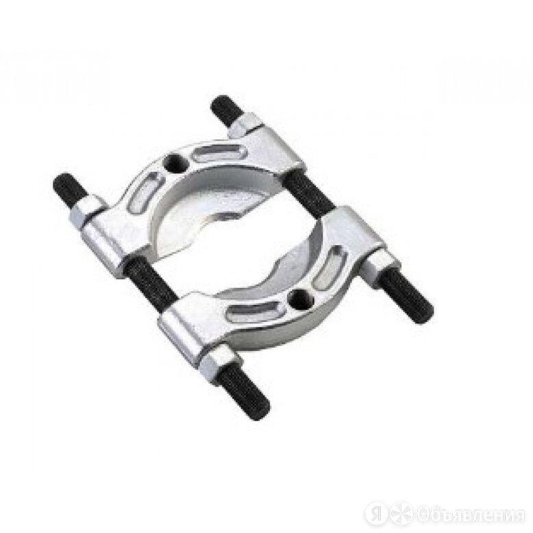 Съемник подшипников Car-tool CT-J1007 по цене 2371₽ - Съёмочный инструмент, фото 0