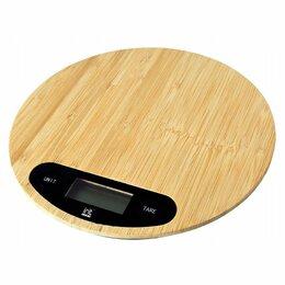 Прочая техника - Весы кухонные электронные, макс. вес 5кг, цена деления 1гр. питание CR2032,  IR-, 0
