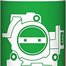 Масла, технические жидкости и химия - Очиститель карбюратора и дросселя LAVR , 400 мл Артикул:, 0