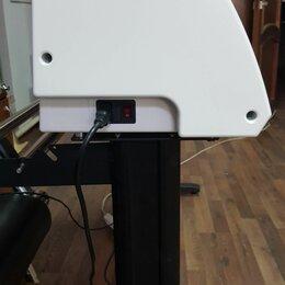 Полиграфическое оборудование - Режущий плоттер 1300, 0
