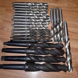 Наборы инструментов и оснастки - Металлорежущий инструмент, 0