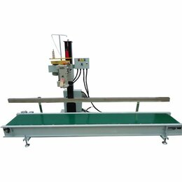 Упаковочное оборудование - Готовые линии и комплексы МЗК для зашивки мешка , 0