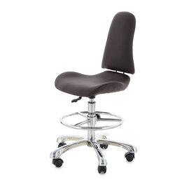 Мебель для учреждений - Стул мастера МА-01 (IH), 0