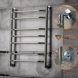 Фильтры для воды и комплектующие - Полотенцесушитель водяной / электрический, 0