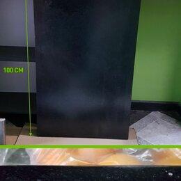 Древесно-плитные материалы - Столешницы с мерцанием. Остатки, 0