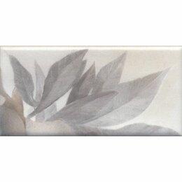 Диваны и кушетки - Декор Тортона VB/A28/16076, 0
