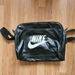 Сумки - Сумка Nike, 0