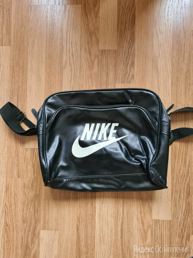Сумка Nike по цене 1000₽ - Сумки, фото 0