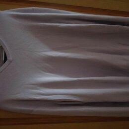 Свитеры и кардиганы - Свитер свитшот Calvin Klein XL Оригинал из Америки, 0