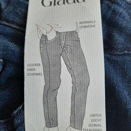 Джинсы - Новые джинсы Giada из Германии, 0