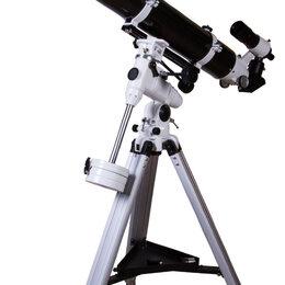 Бинокли и зрительные трубы - Телескоп Sky-Watcher BK 1201EQ3-2, 0