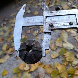 Принадлежности и запчасти для станков - Фреза 39 мм, 0