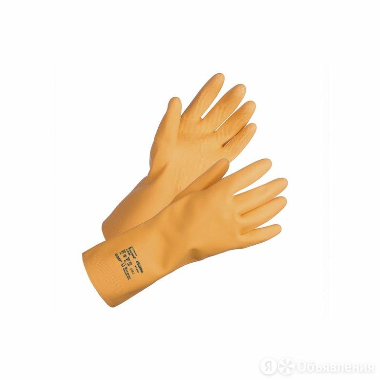Перчатки Ампаро Альциона по цене 374₽ - Перчатки, фото 0