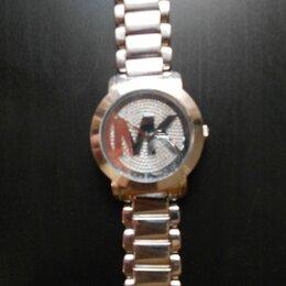 Наручные часы - Часы Michael Kors, 0
