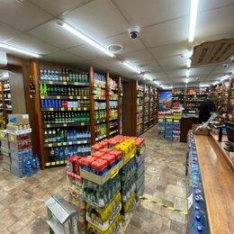 Продавцы и кассиры - Вакансия, работа на должности продавца, сеть магазинов Красное и Белое , 0