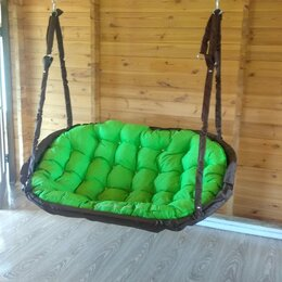Качели - Качель диван, 0