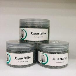 Маникюрные и педикюрные принадлежности - Шарики для стерилизатора 500гр, 0