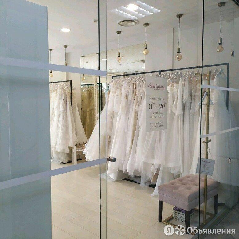 Свадебный салон Sacura Wedding - Консультанты, фото 0